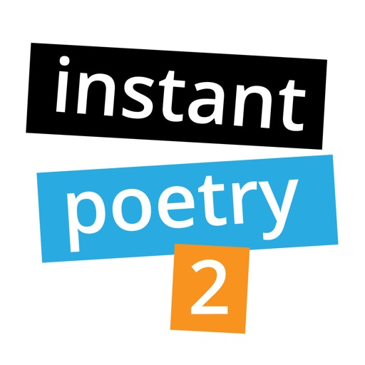 Instant Poetry 2