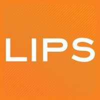 Codes for LIPS Magazine™ Hack