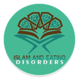 Islam and Eating Disorders
