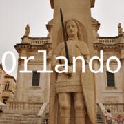 hiOrlando: Offline Map of Orlando(United States)