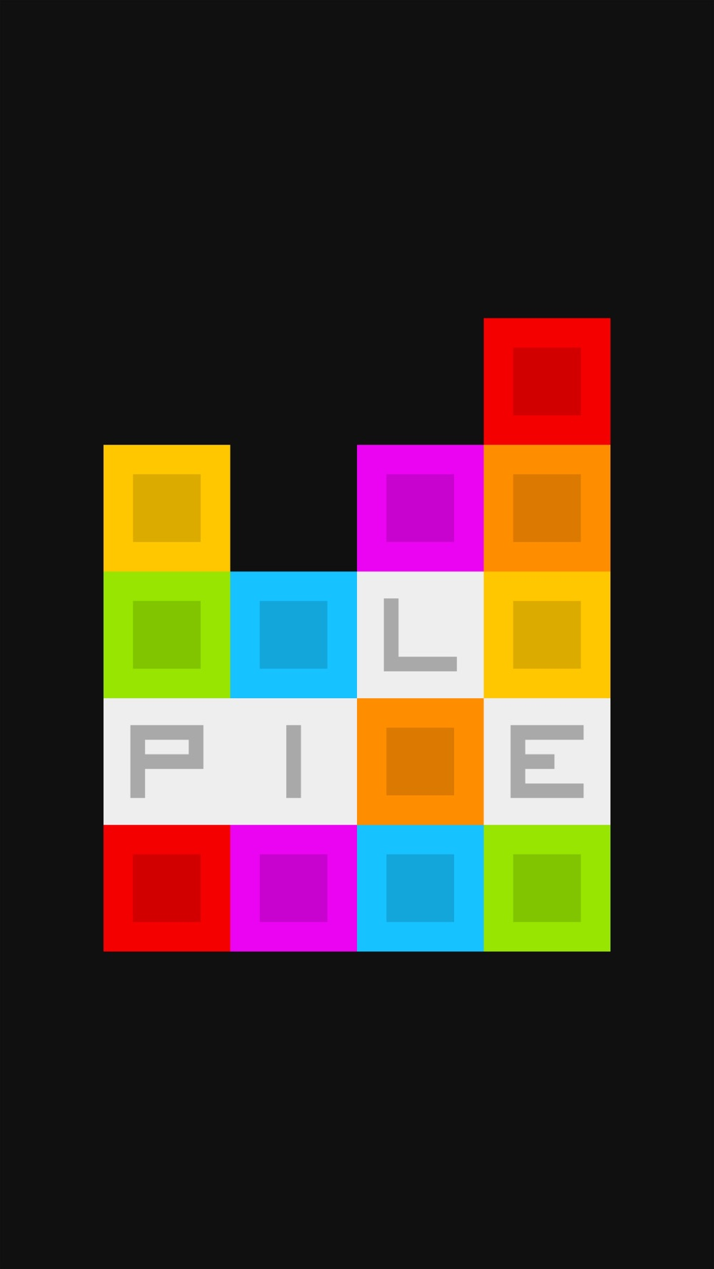 PILE Cheat Codes