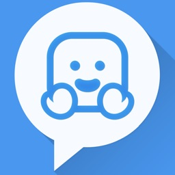 React Chat