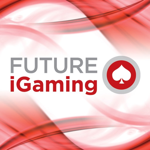 Future iGaming 2014