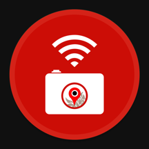 Photo GPS Hidden Info Revealer