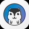 TravMate - iPhoneアプリ