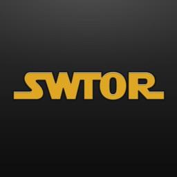 Pocket Wiki for SWTOR™