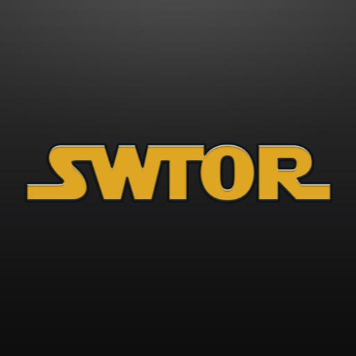 Pocket Wiki for SWTOR™