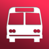 myBus Transit App