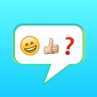 Codes for Guess Emoji ~ Fun Guess the Meaning of Emojis Hack
