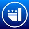 Royal Flush Finder - iPhoneアプリ