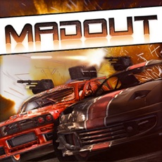 Activities of MadOut