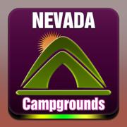 Nevada Campgrounds Offline Guide