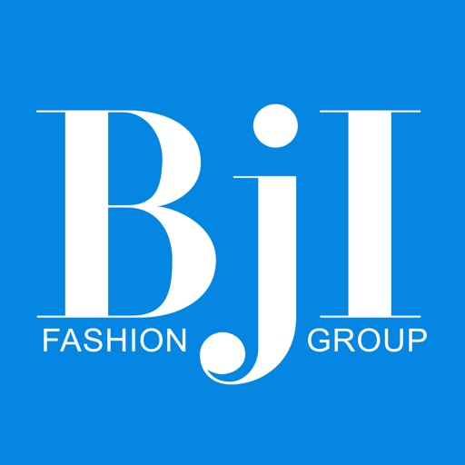 MyMarket - BJI Fashion Group icon