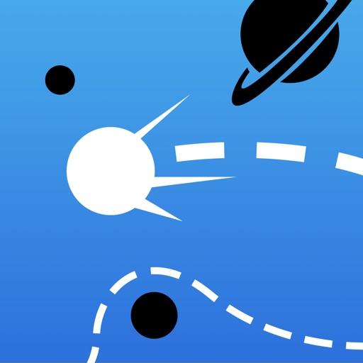 Orbit Explorer