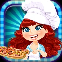 Codes for Mama's Pizzeria Order Frenzy Cafe! Bake, Serve and Eat Pizza Hack