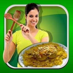 وصفات المطبخ العربي