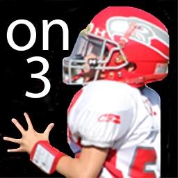 Football on3