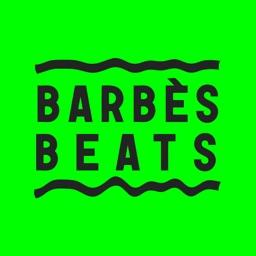 Barbès Beats