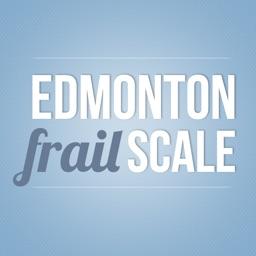 Edmonton Frail Scale for iPad