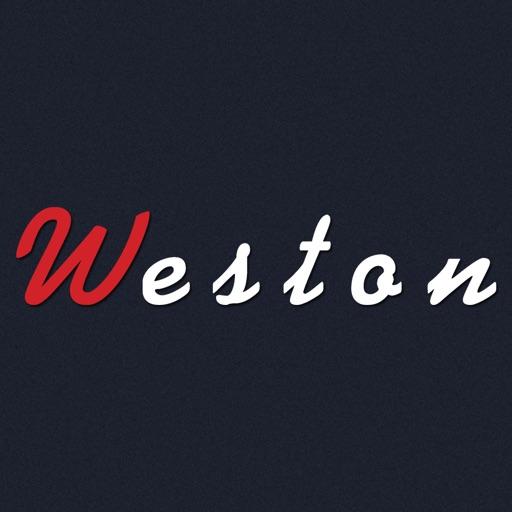 Weston Magazine