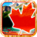 122.About Canada - News, Information, and Adventure