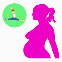 Pregnancy Yoga Guide - Have a Fit & Healthy With Yoga During Your Pregnancy!