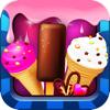 Ice Cream Hub - Icy Popsicle, Yummy Ice Cream Sundae Maker