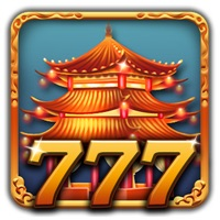 Codes for Chinese Slots Mega Jackpot Free Casino Hack