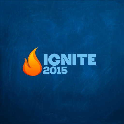 Ignite iMLT