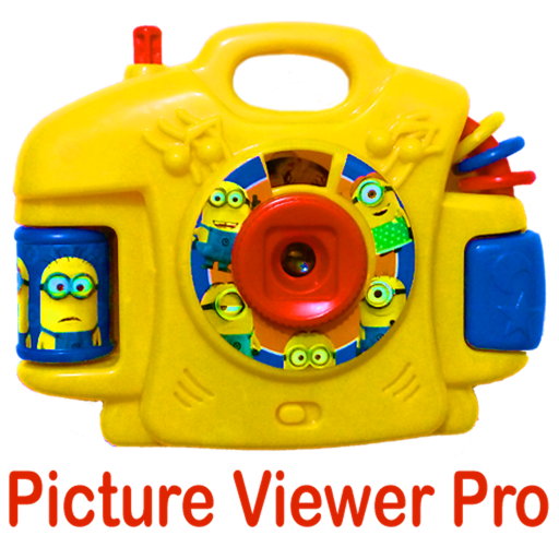 Picture Viewer Pro