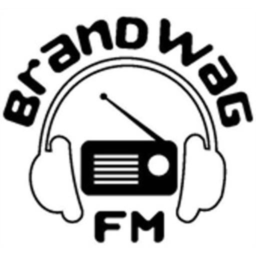 BrandwagFM