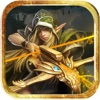 Essential Artworks for Chaos Heroes Online - iPhoneアプリ