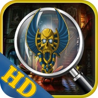 Codes for Hidden Objects:The Curse of the House Hack