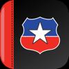 Legislación de Chile