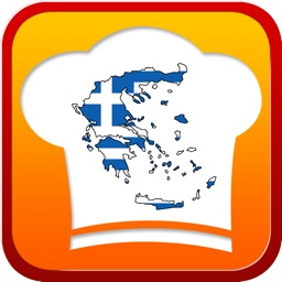 Greek Food Recipes Cook Special Greek Meal