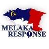 MELAKA RESPONSE