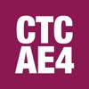 CTCAE-4