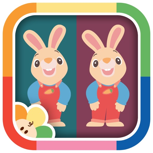 Harry Match Game PRO by BabyFirst