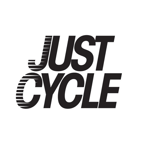 Just Cycle