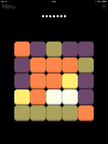 https://is5-ssl.mzstatic.com/image/thumb/Purple5/v4/53/68/7e/53687ee2-d6cf-4e96-1bc2-dec770ca7944/pr_source.png/360x480bb.png