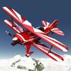 aerofly FS - エアロフライFS...