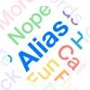 Alias! Reviews