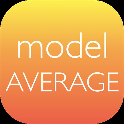 modelAverage