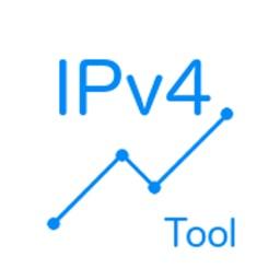 IPv4Tool