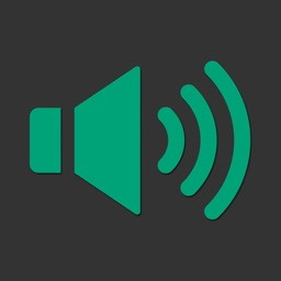 VClips - Most popular sound clips on Vine