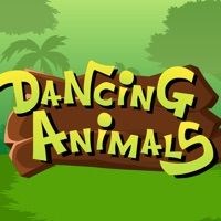 Codes for Dancing Animals For Kids Hack
