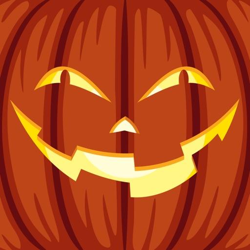 2048 Aaah! Halloween