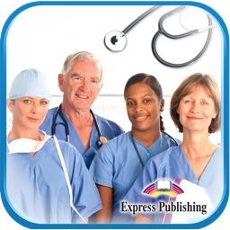 ESP - Medical