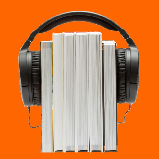 AudioBookCD