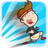 Subway Runner